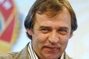Стал известен новый главный тренер сборной России
