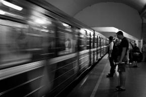 Полтавченко: ночной метрополитен невыгоден, лучше пустить автобусы