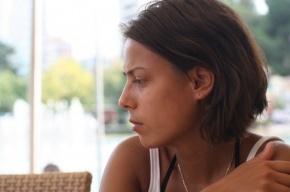Кристина Потупчик устала и уходит из «Наших»