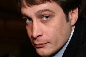 Эдуард Багиров предлагает убить Юлию Латынину