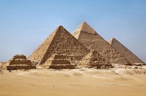 Новые правила въезда в Египет для россиян вступили в силу
