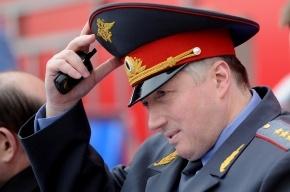Бывший глава МВД извинился перед Суходольским за свои слова