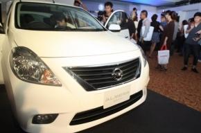 Умельцы из АвтоВАЗа покажут японцам, как собирать Nissan