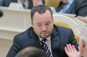 Давний враг «Зенита» призвал Полтавченко не давать клубу ни копейки