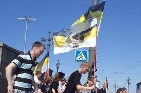 Вопреки запрету властей националисты собираются гулять