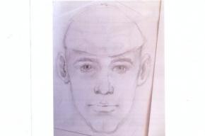 Убийца, от рук которого погиб Богдан Прахов, будет идентифицирован следствием