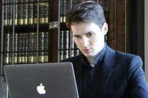 Зоозащитники заявили на Дурова в полицию за призывы убивать собак