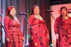 «Бурановские бабушки» все-таки выступят в Петербурге