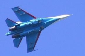 В Пушкине готовятся к старту авиашоу