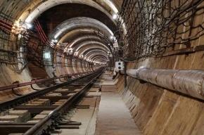 Петербурженка, которой запретили работать машинистом метро, пожаловалась в ООН