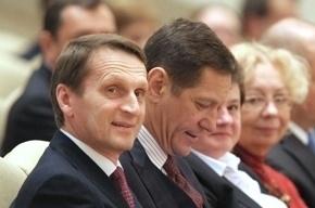 Пропустили кортеж Нарышкина – убили больного в карете скорой помощи (видео)