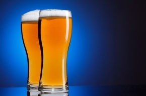 Чиновники запретили фестиваль пива из-за осколков и мочи