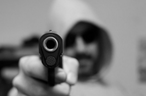 В Ленобласти полицейские оказались замешаны в пьяной разборке со стрельбой