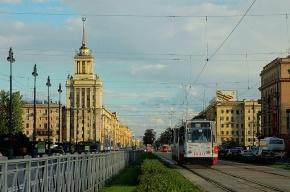 Московский проспект получит новое лицо. Без ларьков