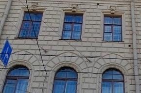 Здание у Исаакиевской продают за 1,5 миллиарда