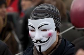 В России начали жестко штрафовать за нарушения на митингах