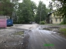 Самые некрасивые места Невского района: Фоторепортаж