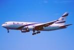 Boeing 767: Фоторепортаж
