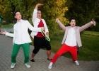 Новая волна 2012 в Юрмале: Фоторепортаж