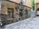Фоторепортаж: «Самые некрасивые места Центрального района»