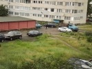 Самые некрасивые места Кировского района: Фоторепортаж