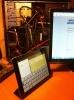 Фоторепортаж: «ipad: от Maxi до Mini»