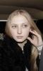Девушки, убитые в Подмосковье: Фоторепортаж