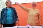 Благоустройство в Купчино: Фоторепортаж