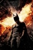 Бэтмен: Фоторепортаж