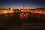 Фоторепортаж: «Центр Петербурга»