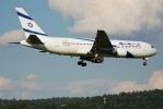 Фоторепортаж: «Boeing 767»