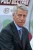 кандидаты на пост главного тренера сборной России по футболу: Фоторепортаж