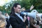 Фоторепортаж: «Красимир Врански»