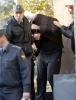 Фоторепортаж: «Убийства в станице Кущевская»