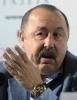 Фоторепортаж: «кандидаты на пост главного тренера сборной России по футболу»