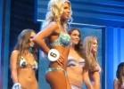 Мисс Москва 2012: фото: Фоторепортаж