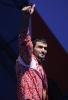 Олимпиада 2012 в Лондоне: Арсен Галстян взял золото: Фоторепортаж