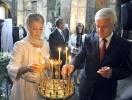 Литвин: Фоторепортаж
