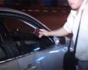 Фоторепортаж: «Оштрафовали клиента проститутки, Белгород»
