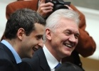 Геннадий Тимченко: Фоторепортаж