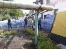 Фоторепортаж: «Наводнение в Краснодарском крае 2012: фото трагедии»