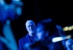 Джон Лорд: Фоторепортаж