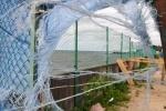 """Клуб """"Сан Тропе"""" на Крестовском острове построен незаконно: Фоторепортаж"""