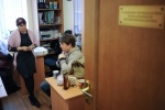 Фоторепортаж: «Игорь Сорокин»