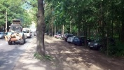 Самые некрасивые места Приморского района: Фоторепортаж