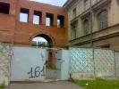 Самые некрасивые места Калининского района: Фоторепортаж