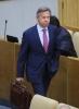 Алексей Пушков: Фоторепортаж