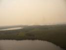 Фоторепортаж: «Лесные пожары в Томской области »