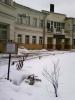 Невский институт языка и культуры: Фоторепортаж