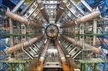 бозон Хиггса: Фоторепортаж